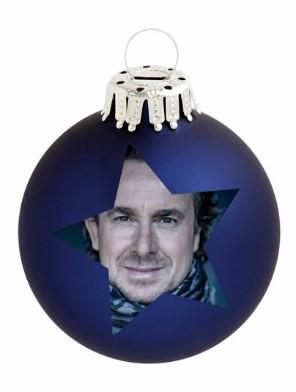 Glazen kerstballen bedrukken bij zintuig - Hoe u stuks scheidt ...